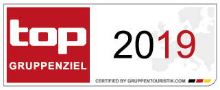 TOP GRUPPENREISEN PARTNER