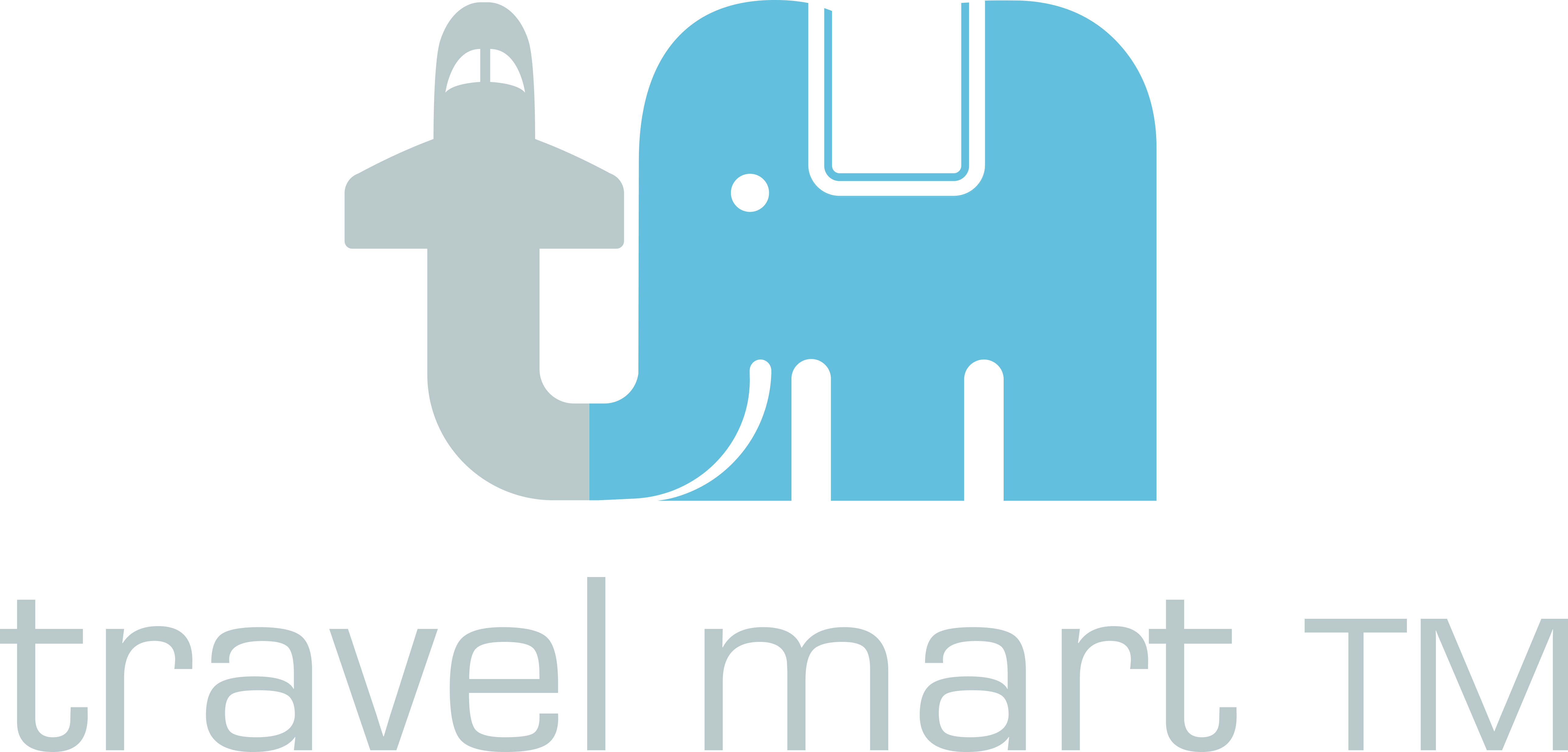 Travel Mart TM GmbH