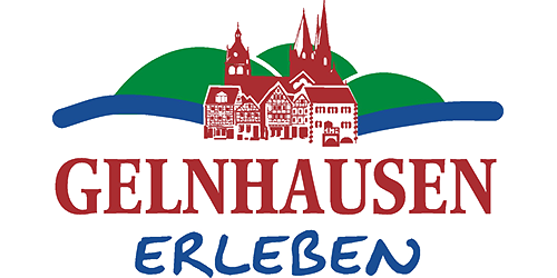 Tourist-Information Gelnhausen