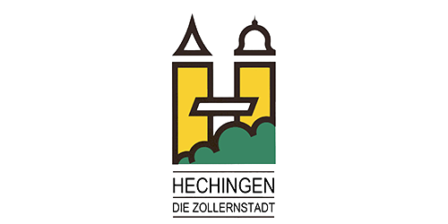 Tourist-Information Hechingen
