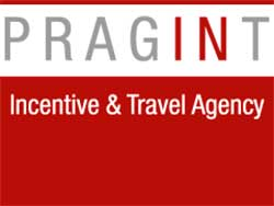 PRAGINT Incentive & Travel Agency