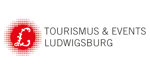 Tourismus & Events Ludwigsburg