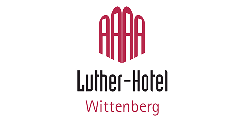Luther-Hotel